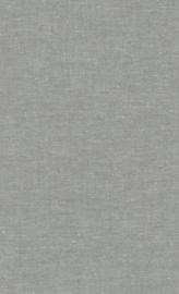 BN Linen Stories 219658
