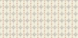 Duro Historisch Behang 041-01 Design Oskar