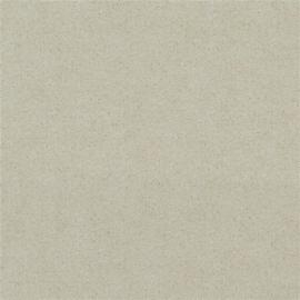 Ralph Lauren Singature Islesboro PRL5029/04 Stoneleigh Herringbone