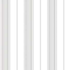 Galerie Wallcoverings Smart Stripes G67576