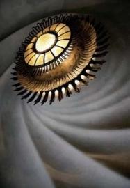 Dutch DigiWalls One - art. 1010-1 Art Deco