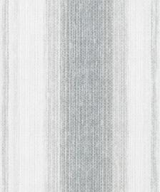 Noordwand Topchic 32662