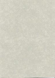 Noordwand Topchic 68704