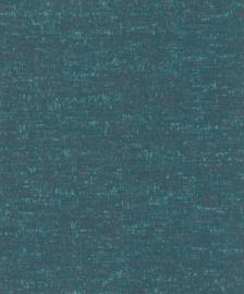 Rasch Textile Solène 290546