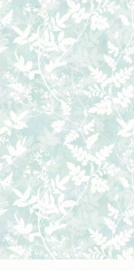 Eijffinger Wallpower Junior 364138 Enchanted Forest Celadon