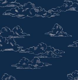 Kids@Home 108554 Wolken