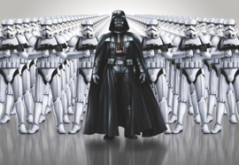 Komar fotobehang 8-490 Star Wars Imperial Force