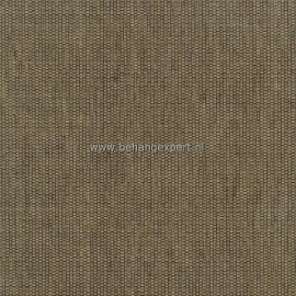 Behang Eijffinger Natural Wallcoverings 322651