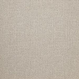 Dutch Wallcoverings Murals Text 15-Pepper