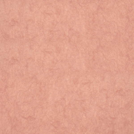 Dutch Wallcoverings Chroma 44-Powder