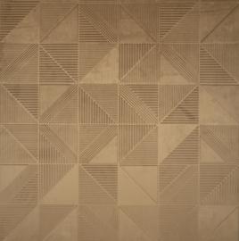 Arte Velveteen 87011 Tetra