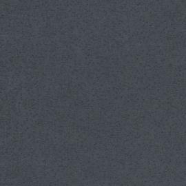 Eijffinger Topaz 394544