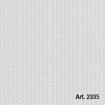Intervos All-round 55 contur pro 2335