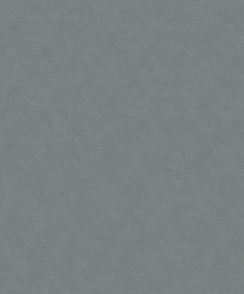 Noordwand Topchic 32405