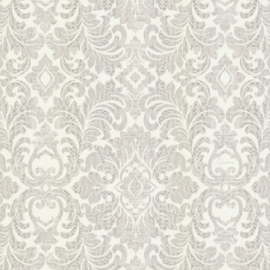 Roberto Cavalli Wallpaper RC18044