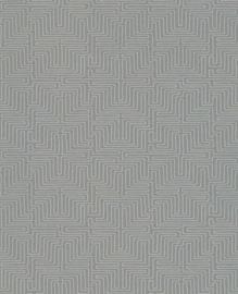 Eijffinger Siroc 376068