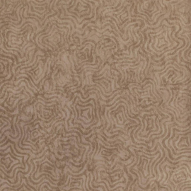 Designers Guild PDG1092/07 Fresco