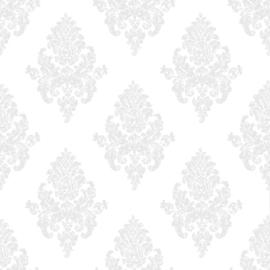 Duro Harmoni 355-04