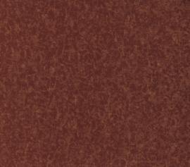 Limonta Odea 46705