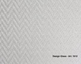 Intervos All-round 55 glasweefsel 1612 Design Glass