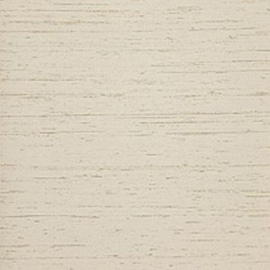 Dutch Wallcoverings Murals Dual 38-Raffia