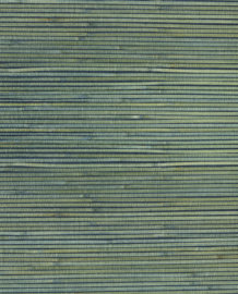Eijffinger Natural Wallcoverings 303521
