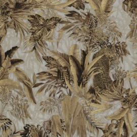 Roberto Cavalli Wallpaper RC18002