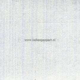 Behang Eijffinger Natural Wallcoverings 322630