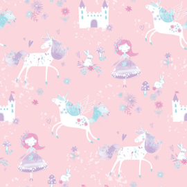 Galerie Wallcovering Just 4 kids 2 - G56523