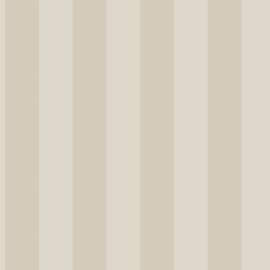 Galerie Wallcoverings Smart Stripes G67560