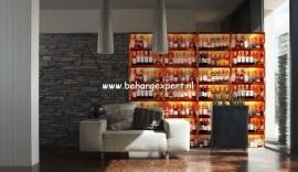 Fotobehang AP Digital 470093 My Bottles