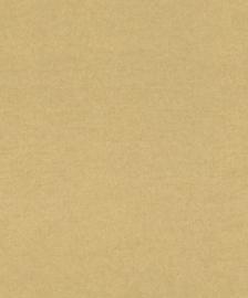 Rasch Textile Solène 297644