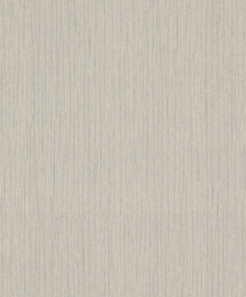 Rasch Textile Solène 290683