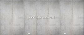 Fotobehang AP Digital 470126 Beton 1