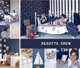 Esta Home Regatta Crew (C) 136454