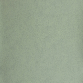 Duro Historisch Behang 039-05 Design Gustaf