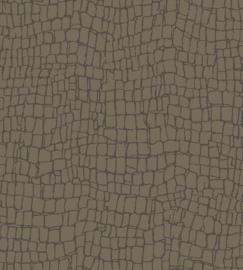 Arte Manovo 22043 Croc