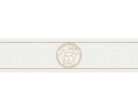 Versace behangrand 93522-3