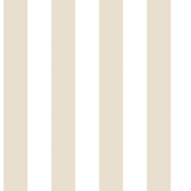 Galerie Wallcoverings Smart Stripes G67520