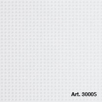 Intervos All-round 55 Perlvlies 3D 30005