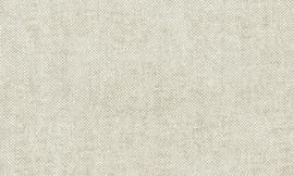 Arte Essentials Modulaire 91601A