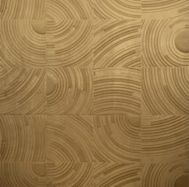 Arte Velveteen 87004 Twirl