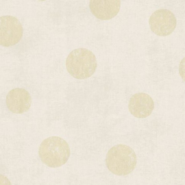 Eijffinger Lino 379040