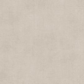 Eijffinger Enso 386611