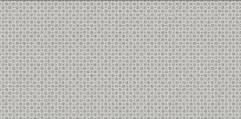Duro Historisch Behang 043-02 Design Karolina