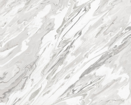 BN Color Stories 300428DX Mural Marble