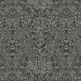 Roberto Cavalli Wallpaper RC18063