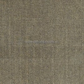 Behang Eijffinger Natural Wallcoverings 322635