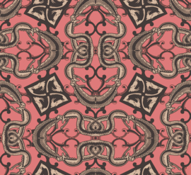 Arte Flavor Paper  FP1082 Snake Bit