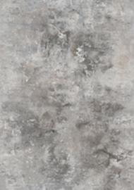 Rasch Factory 429640 digitaal geprint fotobehang 212 x 300 cm hoog